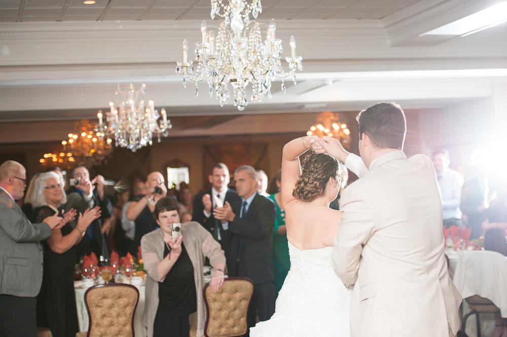 Sarah Celso Washington Crossing Inn Pa Wedding Photographer Lauren Allmond Photography