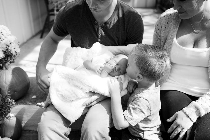 nj-newborn-photographer-1