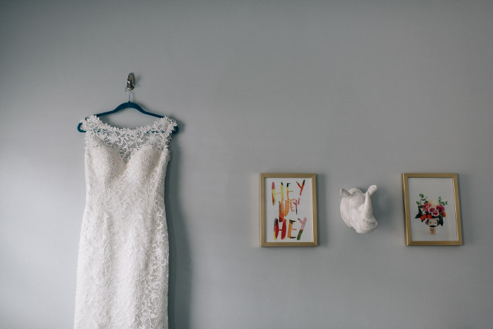 rustic-nj-barn-wedding-3
