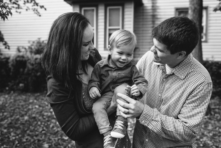 new-jersey-family-photographer-1