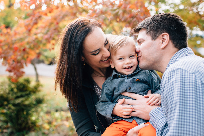 new-jersey-family-photographer-2