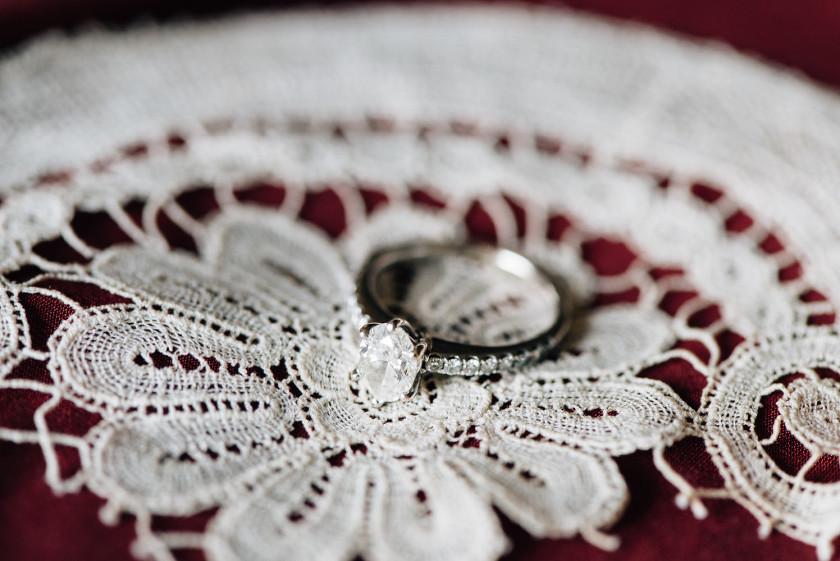 rose-bank-winery-wedding-1