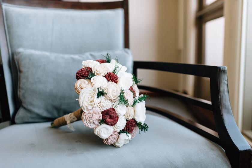 regal-ballroom-philadelphia-wedding-photographer-1
