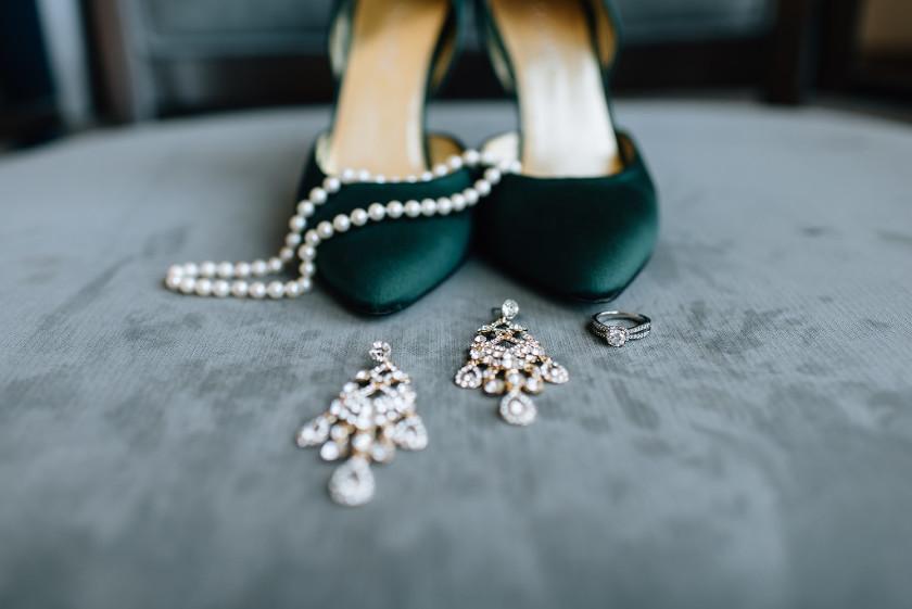 regal-ballroom-philadelphia-wedding-photographer-57