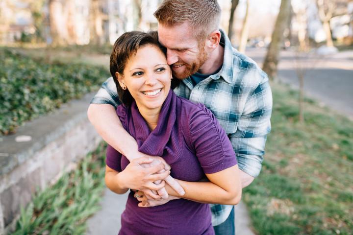 new-jersey-engagement-photographer-4