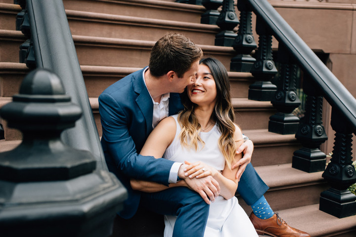 dumbo-brooklyn-engagement-session-new-york-city-photographer-2