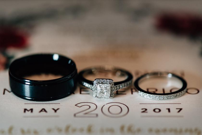 william-penn-inn-wedding-photographer-pa-32