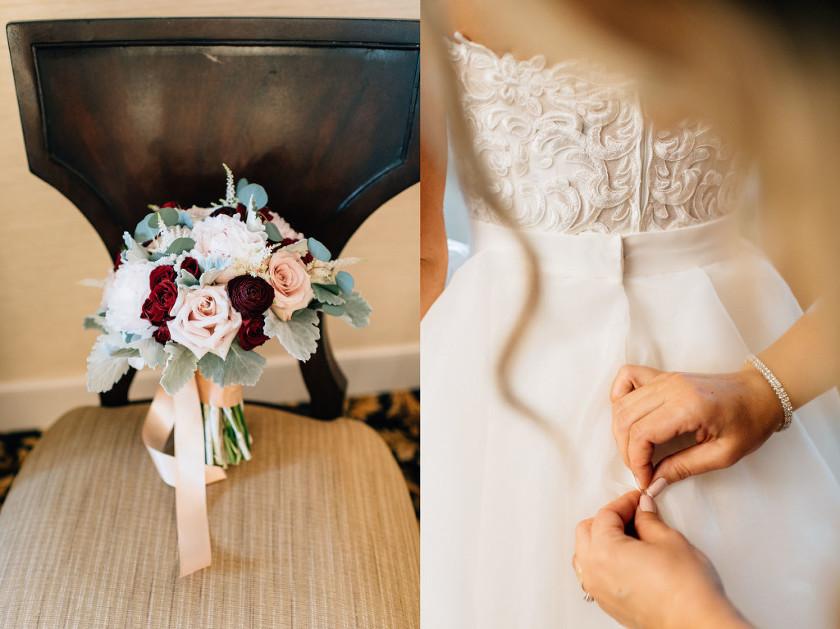 william-penn-inn-wedding-photographer