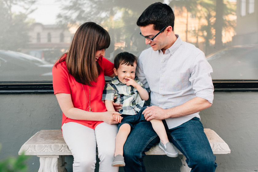 lambertville-nj-family-photographer-1