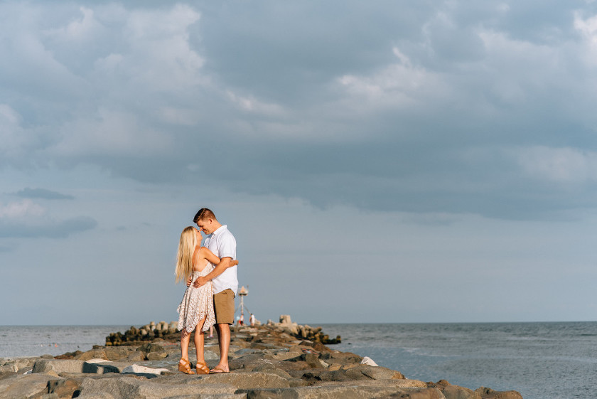 manasquan-new-jersey-engagement-session-1