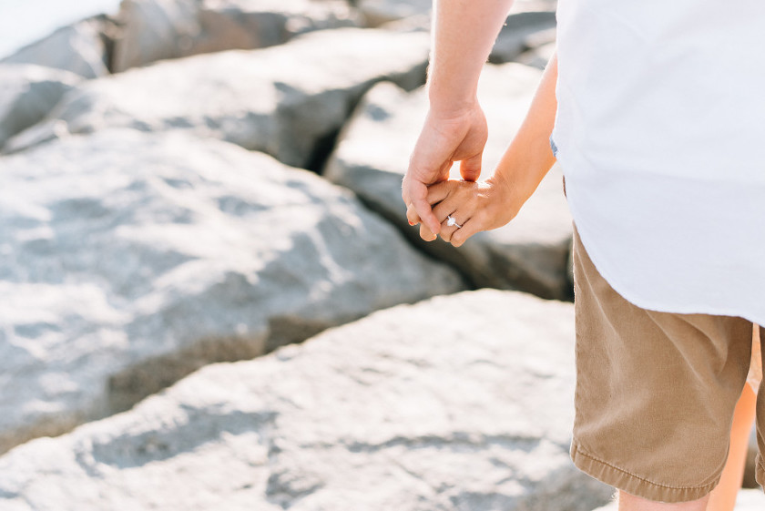 manasquan-new-jersey-engagement-session-3