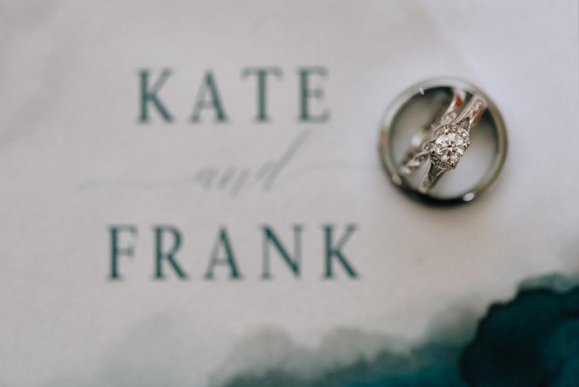 fontainebleau-inn-wedding-fingerlakes-ny-1