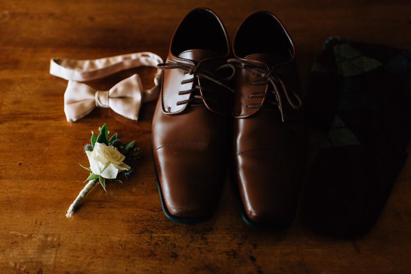 fontainebleau-inn-wedding-fingerlakes-ny-2