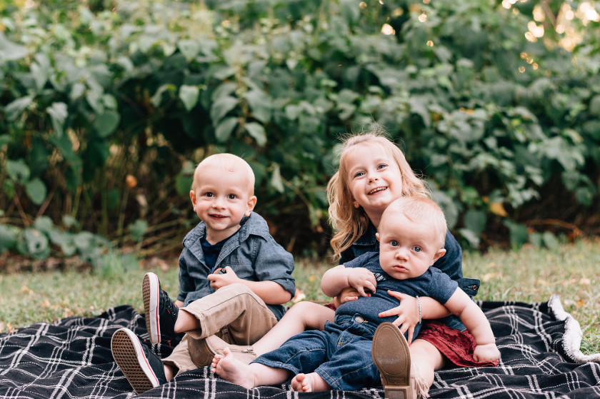 new-jersey-family-session-3