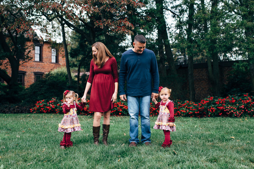 new-jersey-family-photographer-moorestown-1