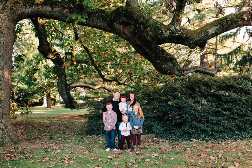 fun-authentic-philadelphia-family-photographer-1