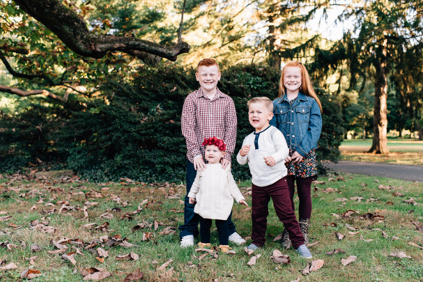 fun-authentic-philadelphia-family-photographer-2