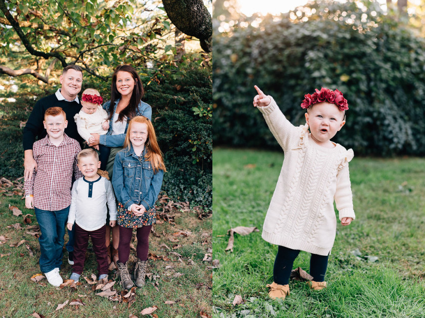 philadelphia-family-photographer