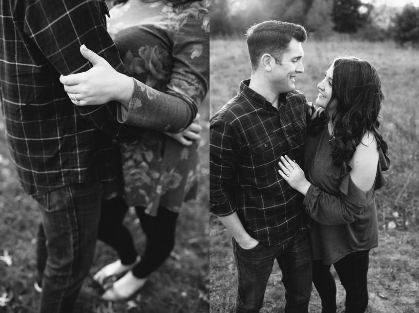 new-jersey-fun-engagement-photographer-20