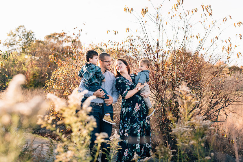 moorestown-new-jersey-family-photographer-10