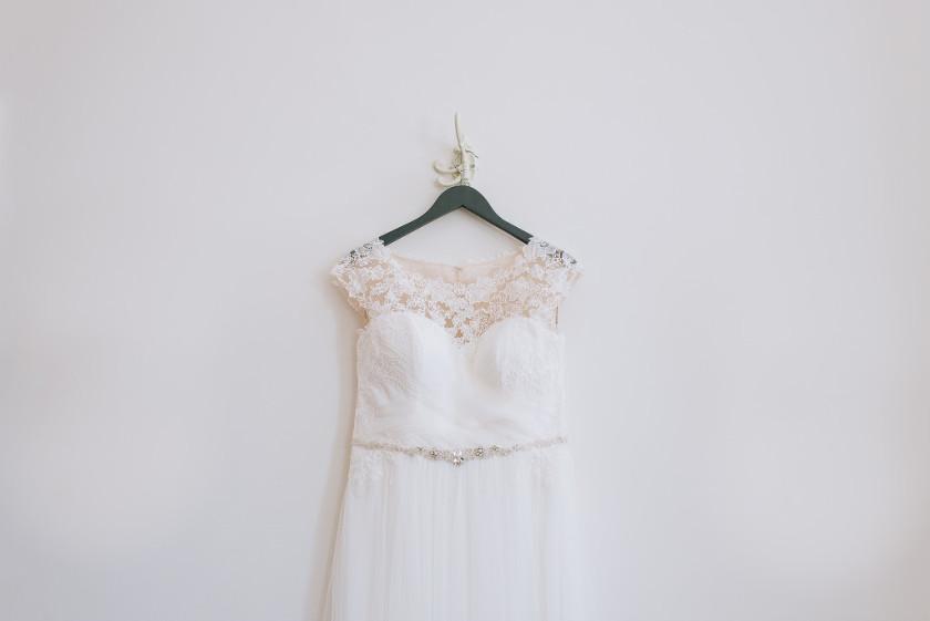 lounsbury-house-wedding-ridgefield-ct-3