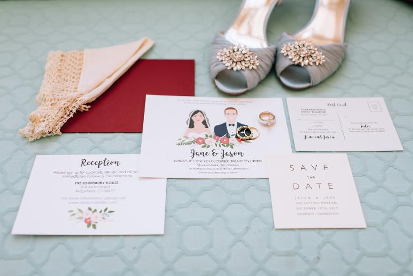 lounsbury-house-wedding-ridgefield-ct-6
