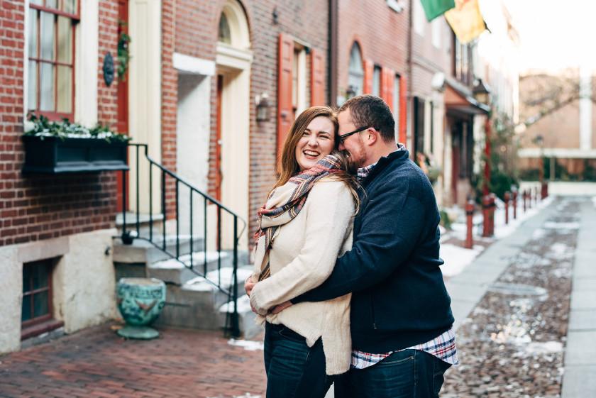 authentic-fun-philadelphia-engagement-photographer-17